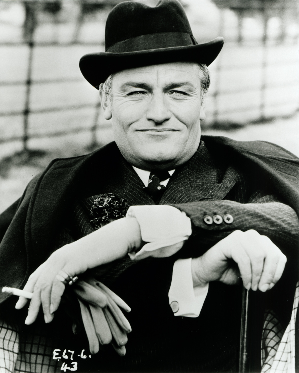charles gray x readercharles gray young, charles gray millionaire, charles gray, charles gray prime minister, charles gray actor, charles gray kuroshitsuji, charles gray black butler, charles gray newcastle, charles gray duchess of devonshire, charles gray x reader, charles gray coats, charles gray london, charles gray gay, charles gray kitchens, charles gray mime, charles gray oklahoma city, charles gray rawhide, charles gray politician, charles gray obituary, charles gray georgiana