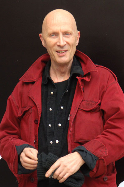 Rockymusic Richard O Brien 2005 05 18 Image