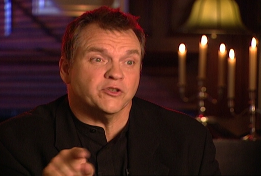 Meat Loaf (1999 VH1 Interview)