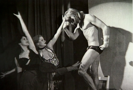 Rocky Horror Show (1973 London Cast)