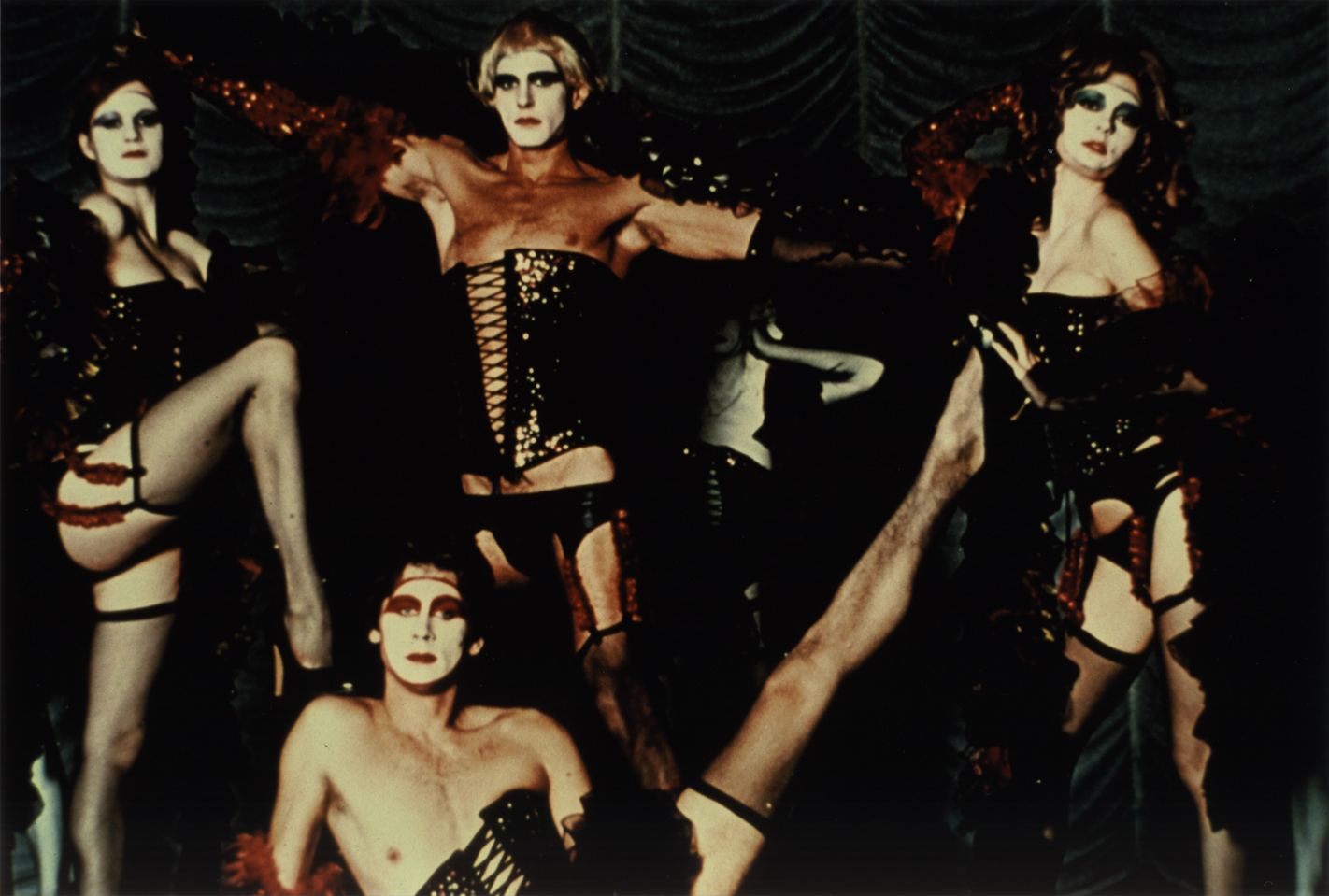 1000  images about rocky horror picture show on pinterest