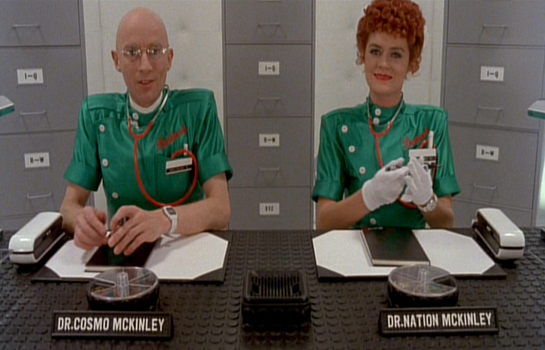 Shock Treatment (Cosmo and Nation)