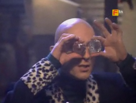 CrystalMaze-IntroSeasonThree