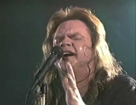 MeatLoaf-Meltdown1987-ExecutionDay