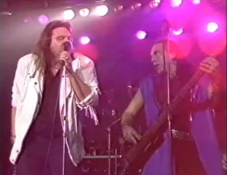 MeatLoaf-Meltdown1987-RockNRollMercenaries