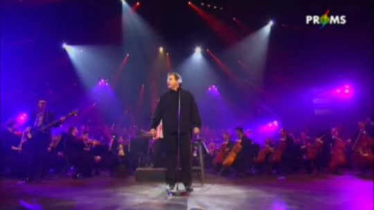 MeatLoaf-NightOfTheProms-IdDoAnythingForLove