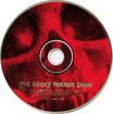 Rocky Horror Show, 1973 London Cast CD, Crimson Productions (Compact Disc)