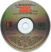 Rocky Horror Show, 1973 London Cast CD, First Night Records (Compact Disc)