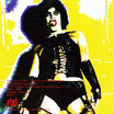 Rocky Horror Show, 1973 London Cast CD, Revvolution Records (Liner Notes Back)