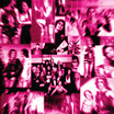 Rocky Horror Show, 1973 London Cast CD, Revvolution Records (Liner Notes Part 1)