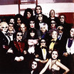 Rocky Horror Show, 1973 London Cast CD, Revvolution Records (Liner Notes Part 2)