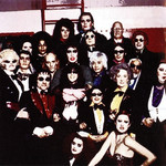 Rocky Horror Show, 1973 London Cast CD, Revvolution Records (Liner Notes Part 2)