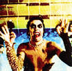 Rocky Horror Show, 1973 London Cast CD, Revvolution Records (Liner Notes Part 3)