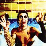 Rocky Horror Show, 1973 London Cast CD, Revvolution Records (Liner Notes Part 3)