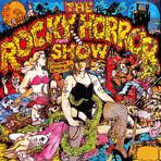 The Rocky Horror Show (Original London Cast)