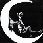 Rocky Horror Show, 1990 London Cast CD, Chrysalis Records (Liner Notes Part 6)