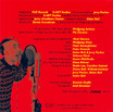 "Aidan Bell ""Timewarp"" CD (Liner Notes Back)"