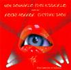 """Apple Pie """"Non sognarlo Puoi Esserlo (tratto dal Rocky Horror Picture Show)"""" CD (Front Cover)"""