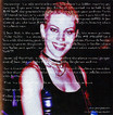"Joan Jett and the Blackhearts ""Naked"" CD (Liner Notes Part 3)"
