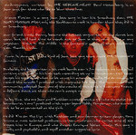 "Joan Jett and the Blackhearts ""Naked"" CD (Liner Notes Part 2)"