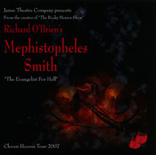 Mephistopheles Smith (Cloven Hooves Tour)