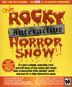 Rocky Interactive Horror Show