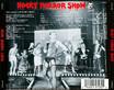 Rocky Horror Show, 1977 Norsk Versjon CD (Back Cover)