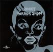 Rocky Horror Show, 1977 Norsk Versjon CD (Liner Notes Back)