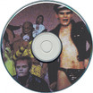 Die Rocky Horror Show, 1980 Essen Germany Cast CD-R (Compact Disc)