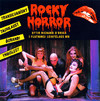 The Rocky Horror Show (MH Icelandic Cast)