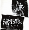 Rocky Horror Show, 1991 Icelandic Cast CD (Liner Notes Part 2)