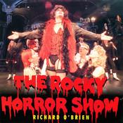 The Rocky Horror Show (Finnish Cast)