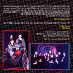 Rocky Horror Show, 1995 Finnish Cast CD (Liner Notes Part 1)