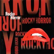 The Rocky Horror Show (Icelandic Cast)