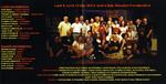 Rocky Horror Show, 2005 Vancouver Cast CD (Liner Notes Part 3)