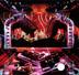 Rocky Horror Show, 2001 Broadway Cast CD (Inside Back Cover)