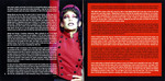 Rocky Horror Show, 2001 Broadway Cast CD (Liner Notes Part 3)