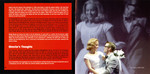 Rocky Horror Show, 2001 Broadway Cast CD (Liner Notes Part 5)