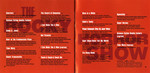 Rocky Horror Show, 2001 Broadway Cast CD (Liner Notes Part 7)