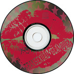 """Transexual Glamour """"The Transexual Glamour"""" CD (Compact Disc)"""
