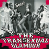 The Transexual Glamour