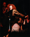 15th Anniversary Convention (Patricia Quinn)