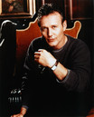 Anthony Stewart Head (Rupert Giles in Buffy the Vampire Slayer)