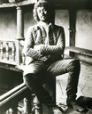 Tim Curry (William Shakespeare, His Life & Times)