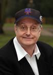 Jonathan King (2005-03-29)