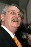 Jonathan King (2005-04-04)