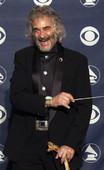 Michael Kamen (2003-02-23)
