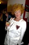 Patricia Quinn (2003-06-23)