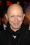 Richard O'Brien (2006-11-15)