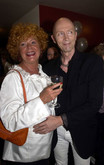 Patricia Quinn and Richard O'Brien (2003-06-23)